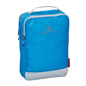 Eagle Creek Pack-It Specter Clean Dirty - Para tener el equipaje ordenado - azul